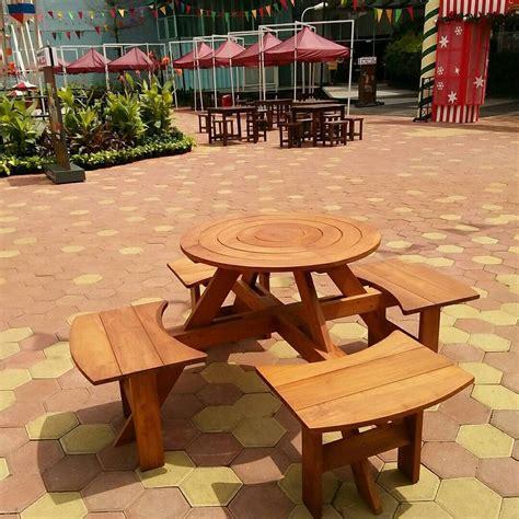 Kursi Cafe Kayu 35 desain meja kursi cafe minimalis terbaru 2018 dekor rumah
