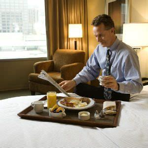 room service singapore food delivery room service should be more than food delivery ehotelier