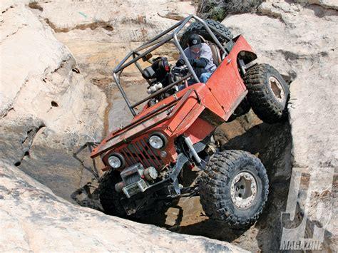 114 Rc Rock Crawler Jeep Of Road rock crawler wallpaper wallpapersafari