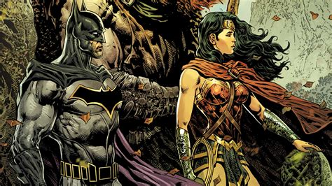 imagenes wonder woman comics the brave and the bold batman and wonder woman 1 dc