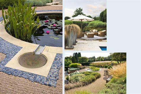Idées Aménagement Bureau Maison by Cuisine The Best Idee Amenagement Jardin Exterieur Deco