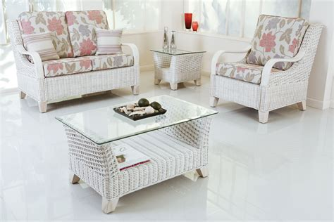 Wicker Furniture Nj by Patio Furniture Stores New Jersey 28 Images Wicker Furniture Nj Laboratory Interior Design