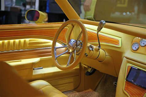 86 Monte Carlo Interior by 86 Monte Carlo Interior Images