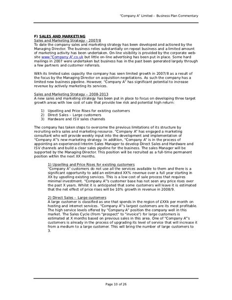 Business Plan Reference Letter argumentative essay america does not need gun