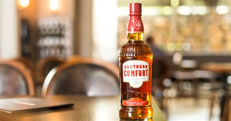 mixers for southern comfort southern comfort whisk e y boulevard lounge bar