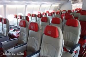 airasia hot seat airasia 初體驗 tpe kl hot seat in quiet zone ellen a k a