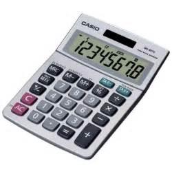 calculatrice de bureau ms 80 tv solaire piles achat