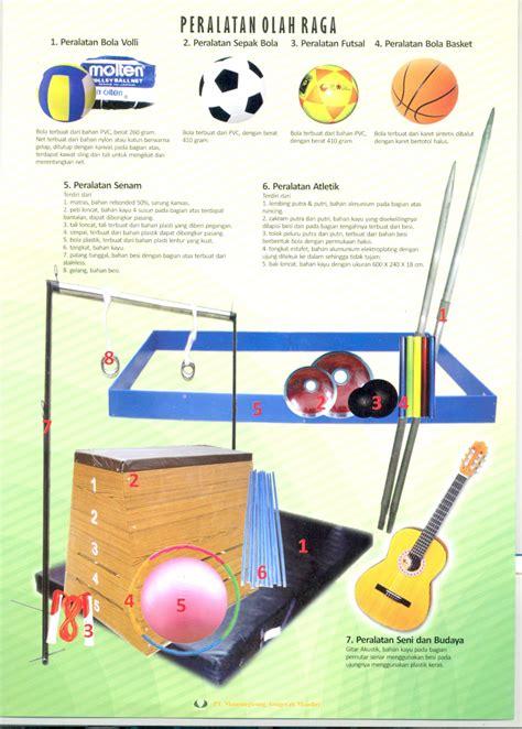 Alat Peraga Olahraga home ajimut produsen alat peraga pendidikan