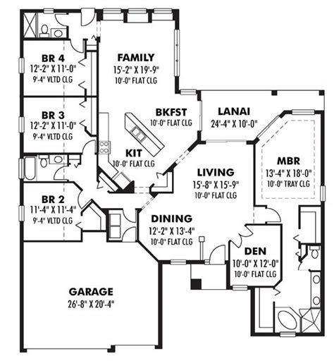 house designs 2000 sq ft uk house plans 2500 sq ft uk