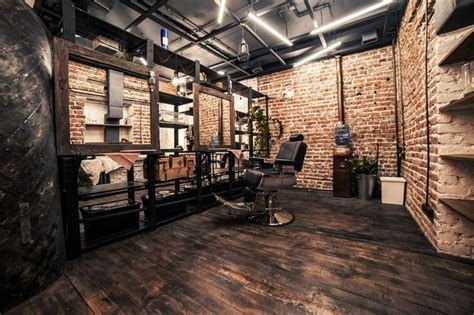 barber shop designs on hair interior design hair salon