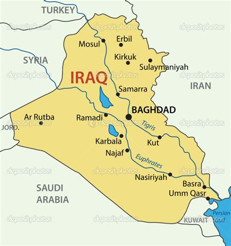 baghdad on map iraq continues to be torn by sectarian violence sheldon
