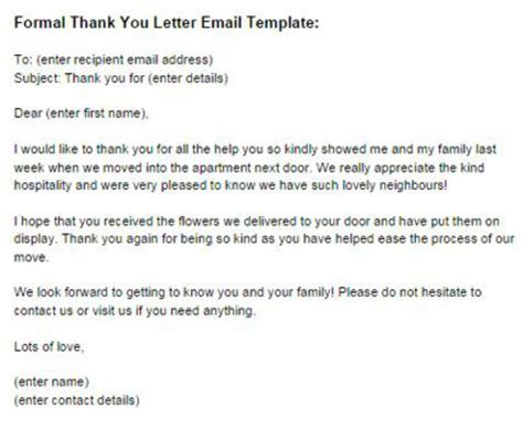 email layout formal hiring email template developers is a one stop solution