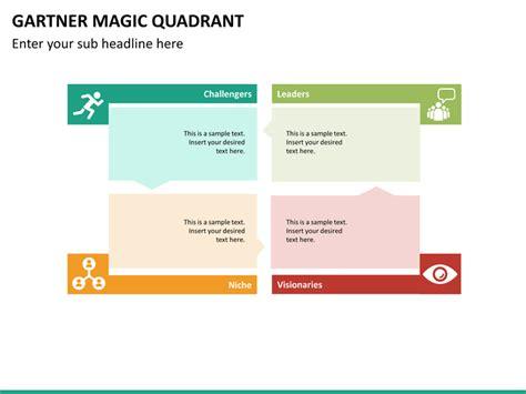 powerpoint templates quadrants gartner magic quadrant powerpoint templates sketchbubble