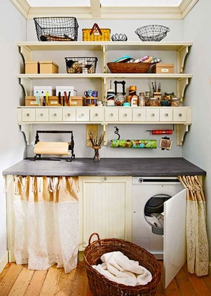 cheap storage options wonderful home design small laundry room storage ideas