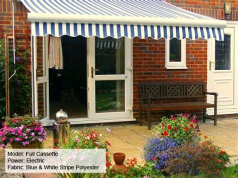 primrose awnings review awnings patio awnings direct from 163 74 99