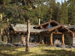bloombety small rustic home plans with mountain small best 25 small rustic house ideas on pinterest