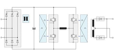 arc welding transformer diagram wiring diagram