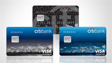 Mastercard Gift Card International - international banking citi australia