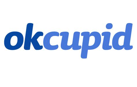 How To Search For Specific On Okcupid How Okcupid Changed Hiring Forever