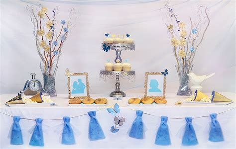 cinderella printable party decorations cinderella inspired party disney family