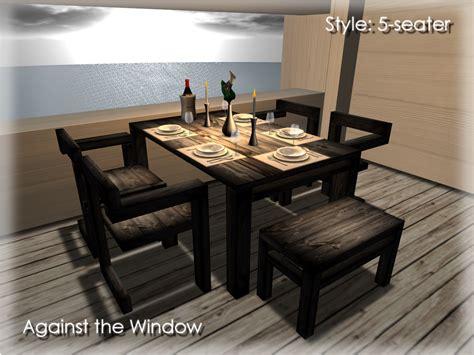 dining table set up set up dining table dining table room dining table set