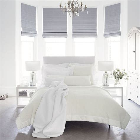 white company bedroom best 25 the white company ideas on pinterest white