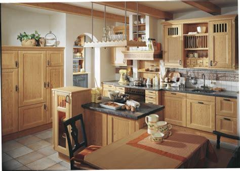 mediterrane küchenmöbel k 252 che kleine k 252 che landhausstil kleine k 252 che or kleine
