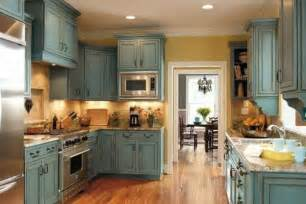 Painting Kitchen Cabinets With Annie Sloan Chalk Paint annie sloan chalk paint kitchen cabinets home pinterest