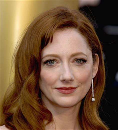 judy greer young judy greer moved by moretz s carrie performance young