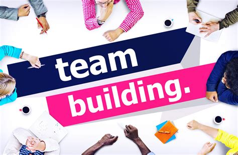 team building team builders team building companies company team building the great event