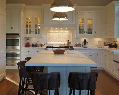 Custom Kitchen Cabinets Mississauga by Gallery Custom Kitchen Cabinets Page 39