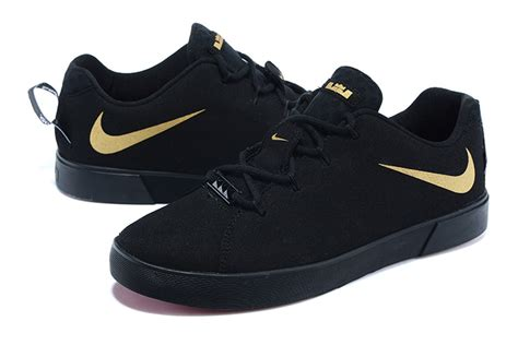 2015 fashion nike lebron 12 xii nsw lifestyle low tops