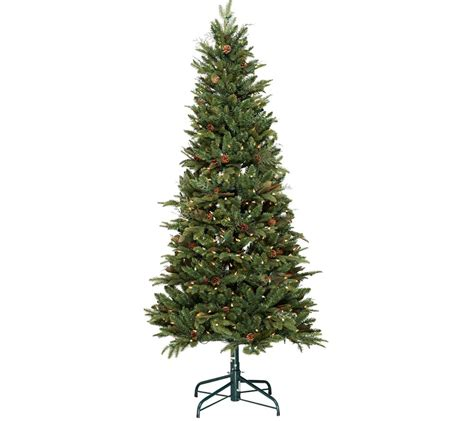 cheap bethlehem lights 5 sitka spruce christmas tree