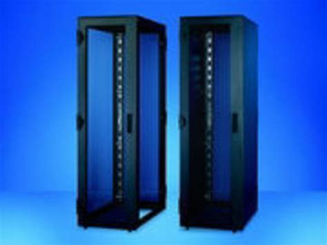 Armoire Serveur armoire serveur contact schroff