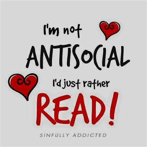 Reading Aroundi Guess This Is One Way To Handle by I Kinda Am Antisocial But I Still Would Rather Read Than