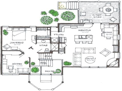 split floor house plans split level home floor plans split level ranch homes