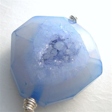 Blus Batik 2326 D 17 Best Images About Periwinkle Blue On Blue