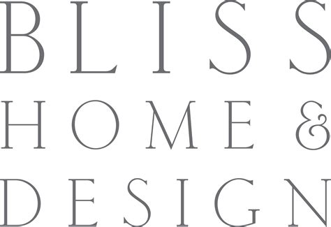 bliss home and design careers bliss home design homemade ftempo