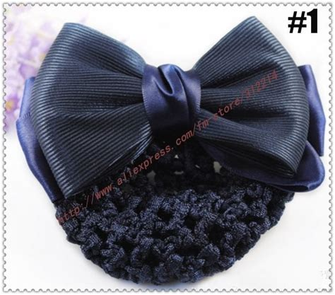 Decorative Hair Net by 1000 Images About Pretty Hair Nets On