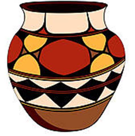 Pot Clay Gold Cactoon clay pot clip royalty free gograph