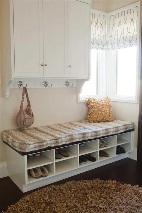 pictures of mudroom benches mudroom bench design ideas