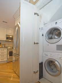 Laundry Room In Kitchen Ideas by Laundry Room Off Kitchen Home Design Ideas Pictures