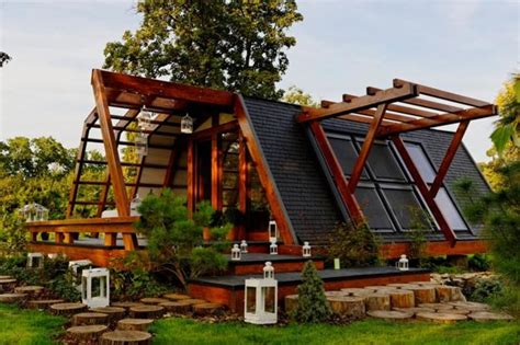 build green home modern eco homes and passive house designs for energy