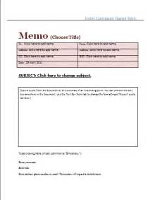 memo templates word 2010 memo template free microsoft word templates free