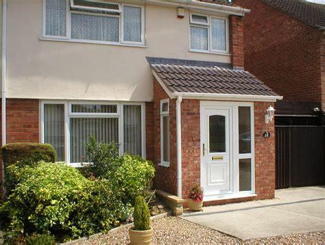 home porch design uk building a porch uk home design ideas