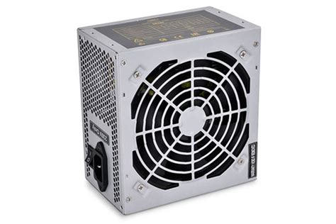 Power Supply Deepcool 400w deepcool 580w de 580 psu dp de580 bk dp de580 bk cplonline