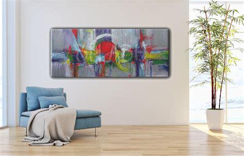 venta de cuadros modernos online cuadros abstractos splash cuadros modernos para sal 243 n