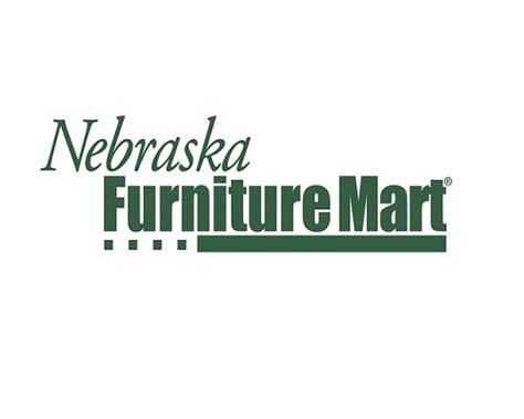 Nebraska Furniture Mart Laptops by Apply For Nfm Card To Get Key To Savings