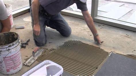 Cheap Granite Tiles Suppliers   Tile Design Ideas
