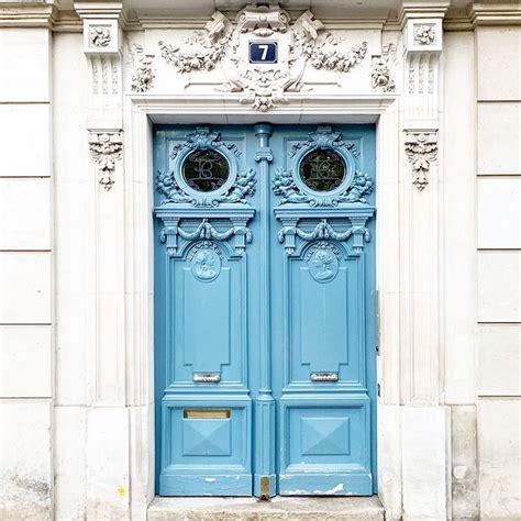 artistic vintage doors  decorative